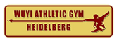 Wuyi Athletic Gym Heidelberg